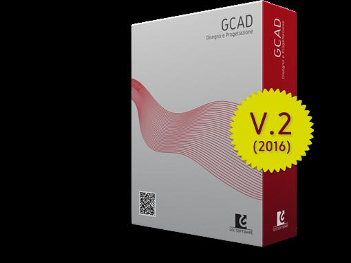gcad-scatola-2016