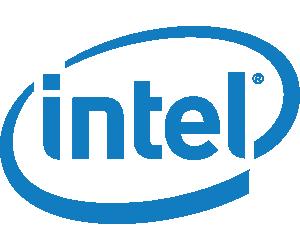 scan2cad-intel