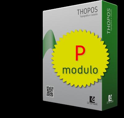 thopos-modulo-p