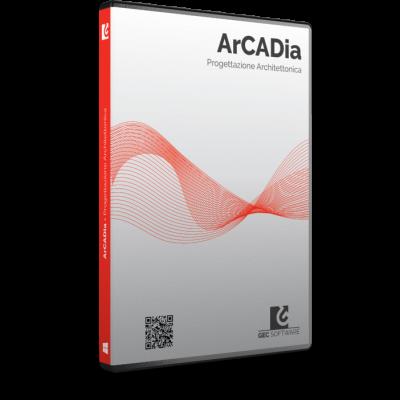 scatola_arcadia