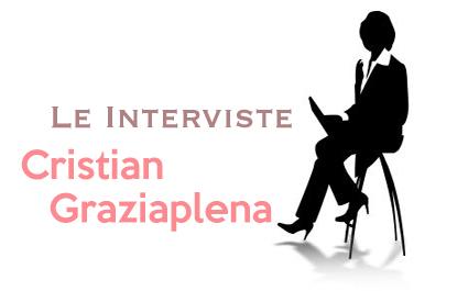Intervista a Cristian Graziaplena, presidente del Collegio dei Geometri di Teramo