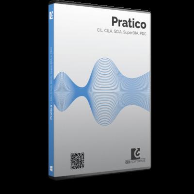 scatola_pratico