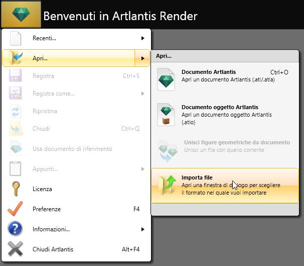 2016-10-07 12_47_04-Artlantis Render 5.1.2.7
