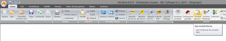 arcadia_25