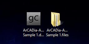 arcadia_9