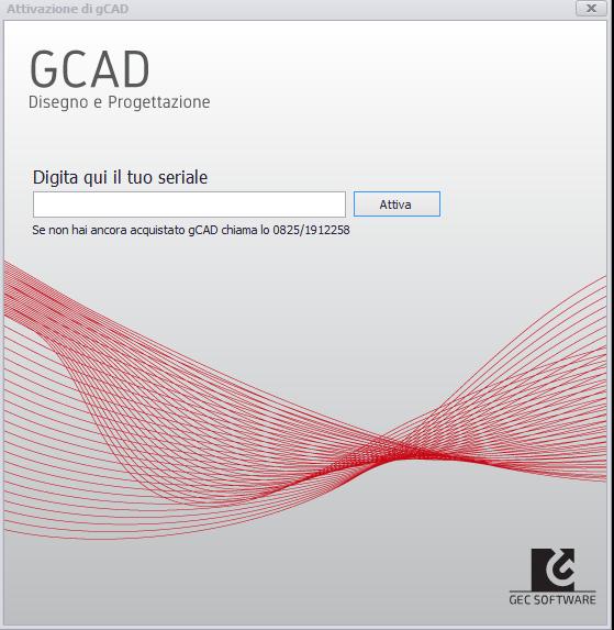 gcad_3