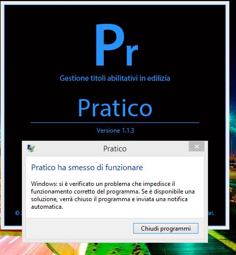 pratico_1