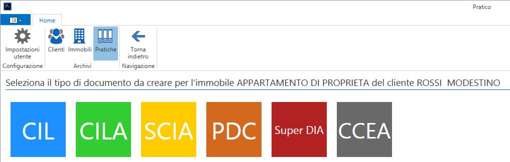 pratico_5