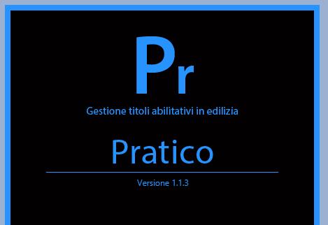 pratico_6