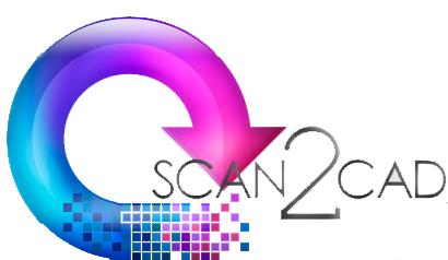scan2cad_1