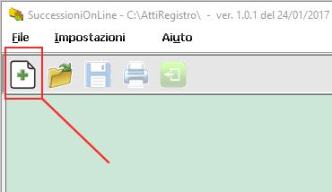 successionionline_nuovo_file