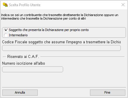 successionionline_scelta_profilo_utente
