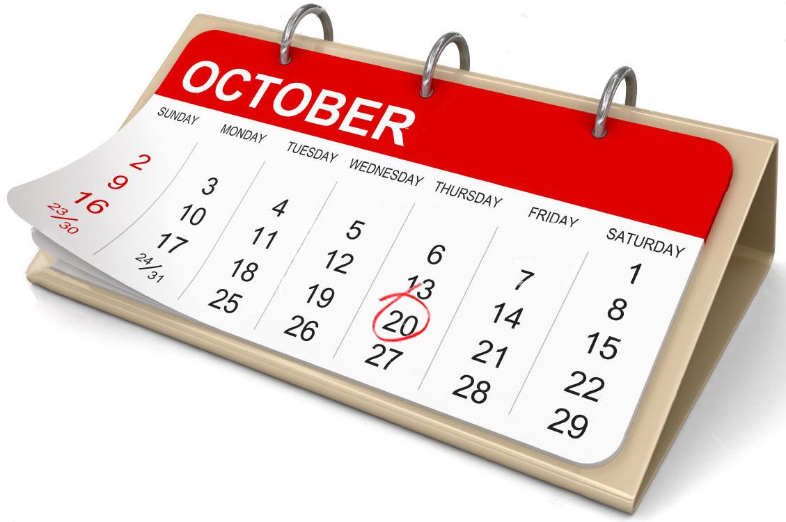 20-ottobre-scadenza-presentazione-scia-attivita-produttive
