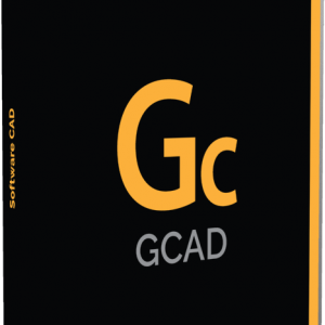 boc_gcad