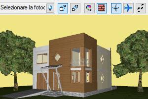 box-mod_architettura