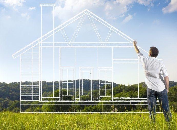 Nuovo modulo unificato per il Permesso di Costruire