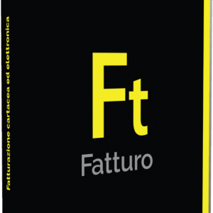 software_fatturo