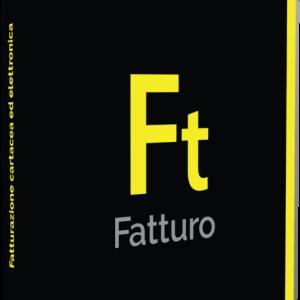 software_fattura elettronica e cartacea