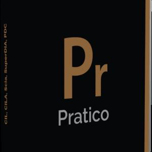 software_pratico