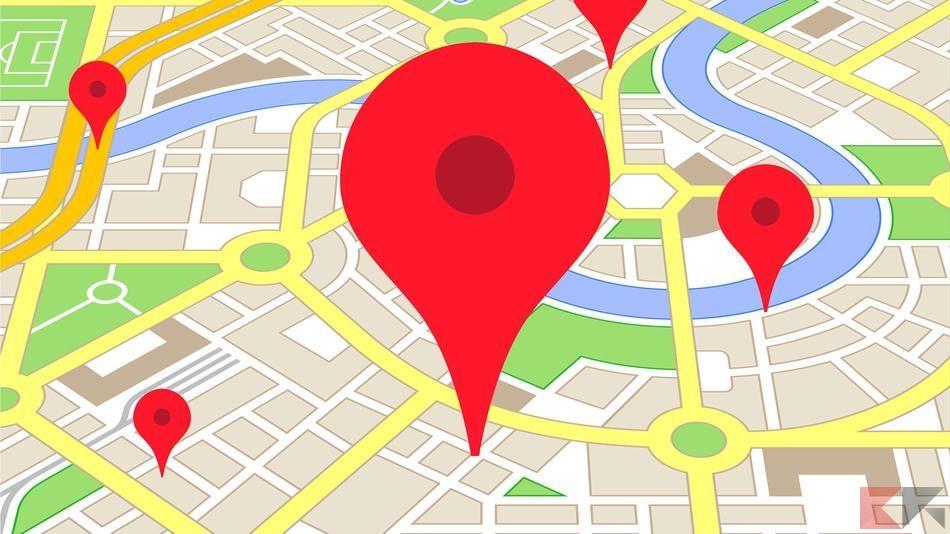 Consultazione dinamica mappe catastali on line