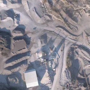 cava_drone_software_topografia