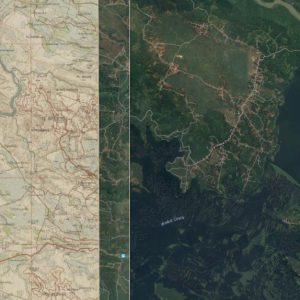 georeferenziazione_mappe_raster