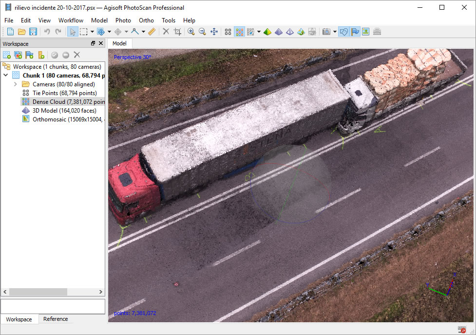 photoscan_point_cloud
