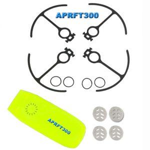 KIT-APRFT300-web