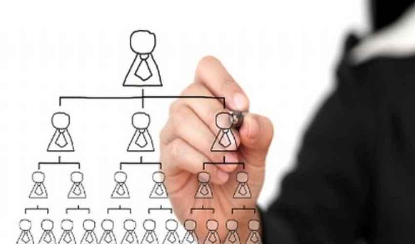 dichiarazione-successione-telematica-online-professionisti-abilitati