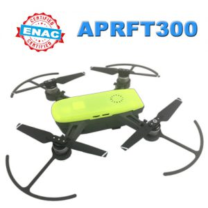 drone300gr_img