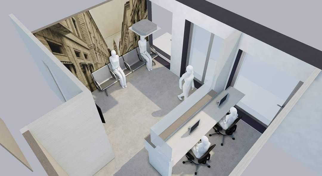 Software-progettazione-architettonica-studio