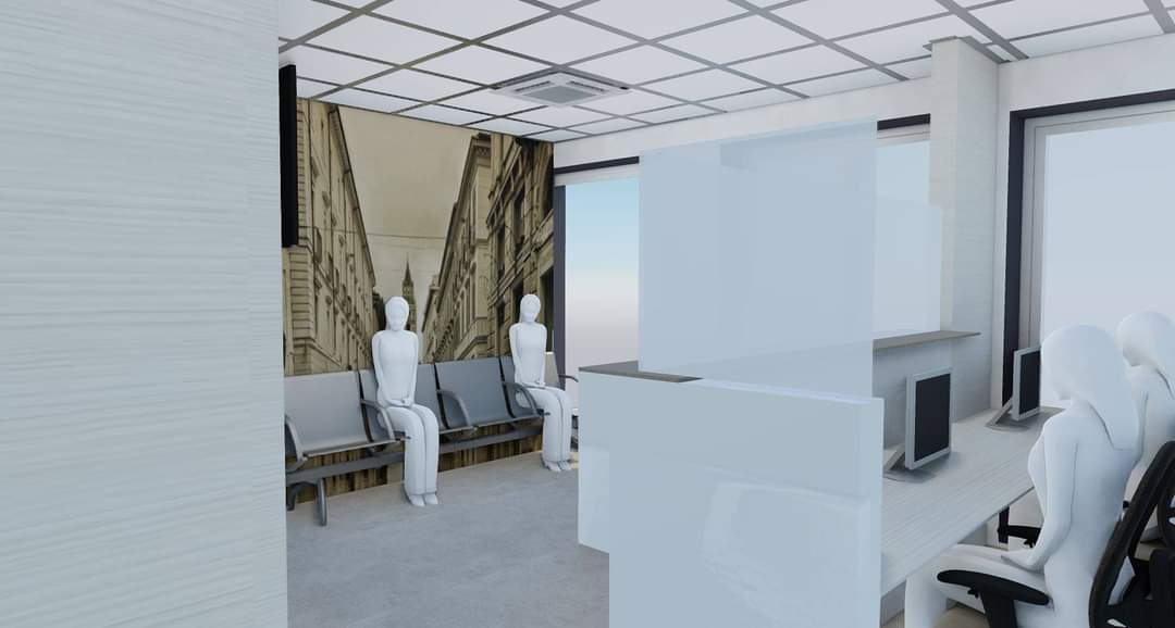Studio-radiologico-progetto