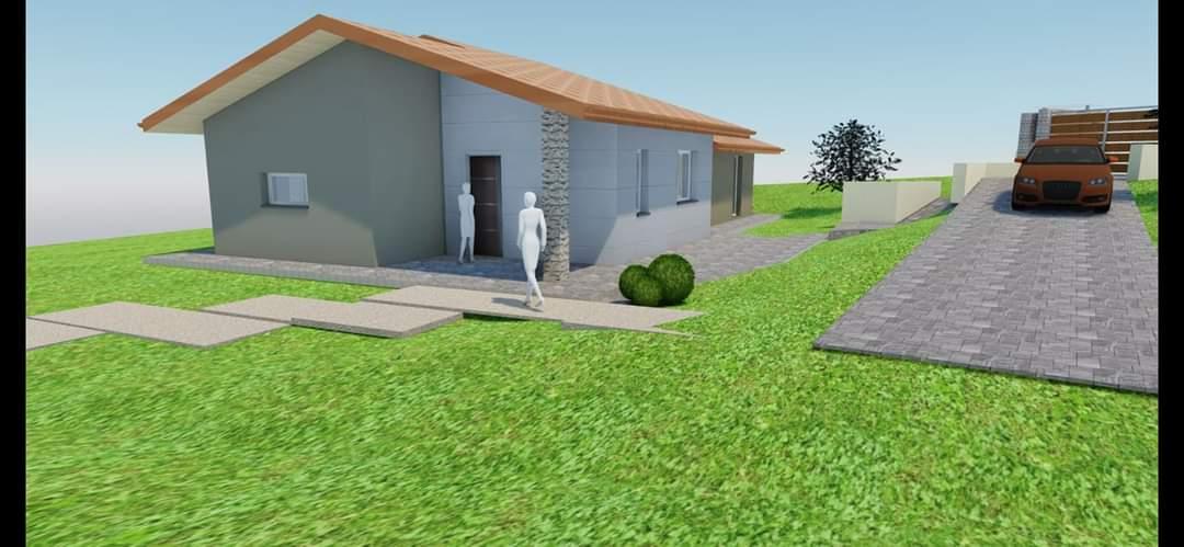 progetto-villa-software-progettazione-architettonica