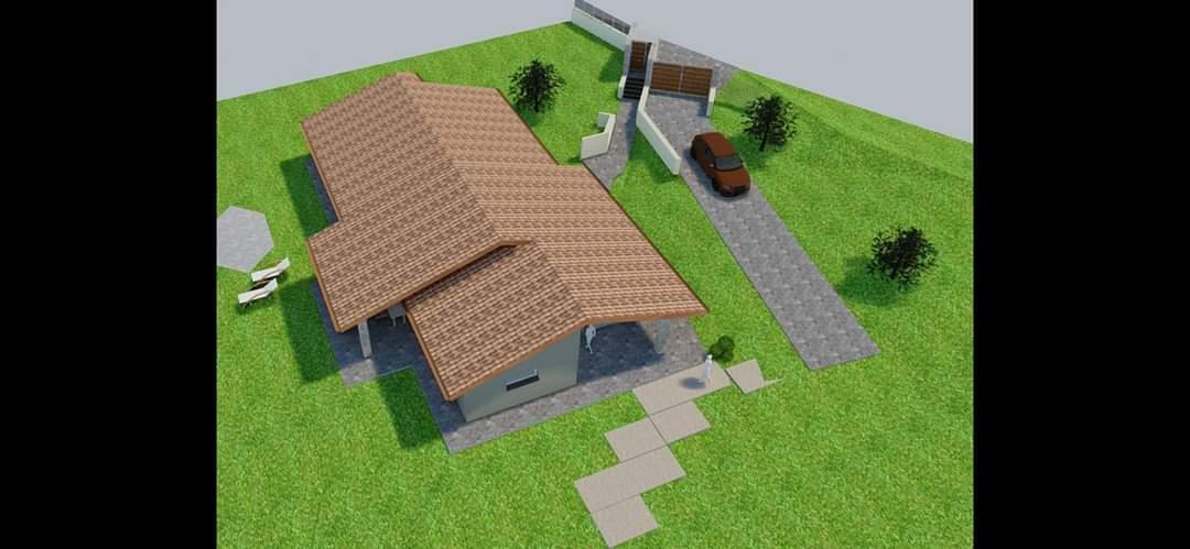 progetto-software-bim-vista-dall-alto