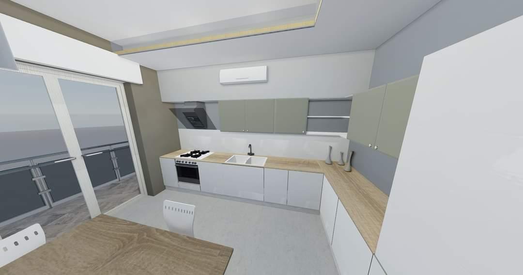 softeware-progettazione-architettonica-bim