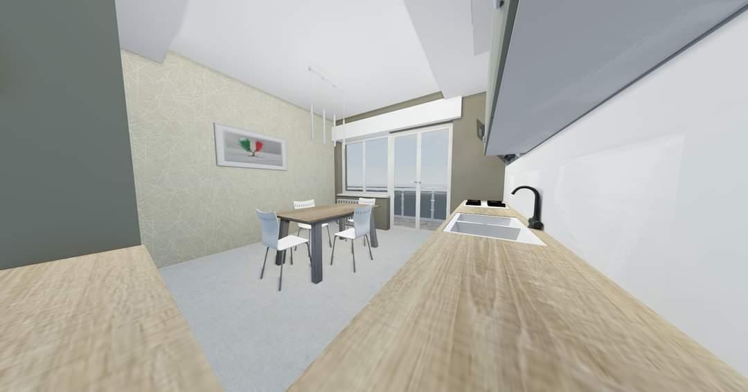 progetto-cucina-moderna
