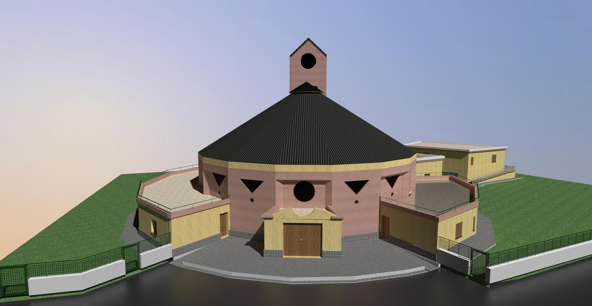 progetto-chiesa