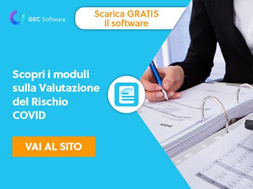 software-Valutazione_rischio_COVID
